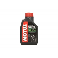 FORKOIL EX10W